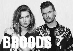 broos-music