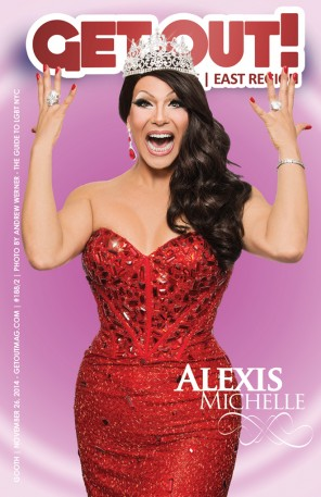 COVER-2-ALEXIS-MICHELLE