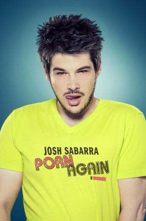 Josh Sabarra #20-resized