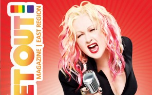 cyndi-lauper-get-out-cover