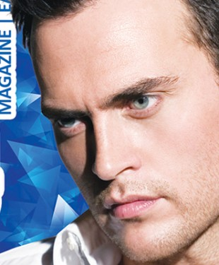 CHEYENNE-JACKSON-GET-OUT-COVER