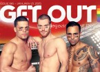 GET-OUT-COVER