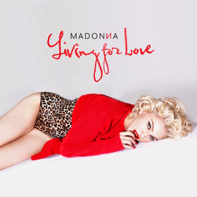 Madonna_Living_For_Love_Ernesth_Garc_a_zpse3cbc053