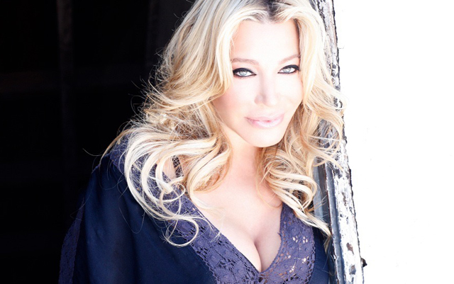 taylor dayne i'll be your shelter lyrics