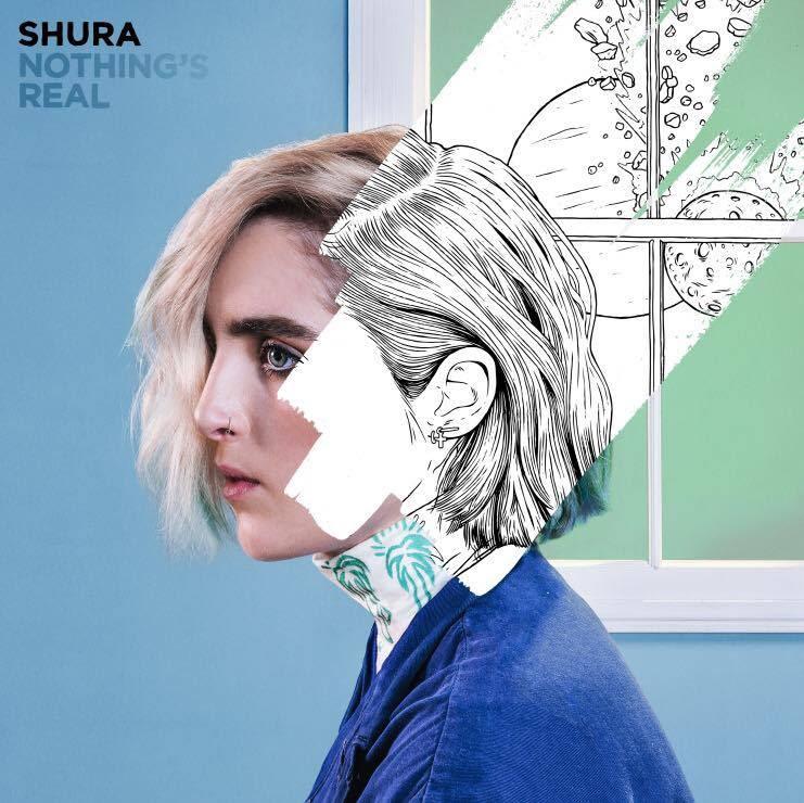 Shura-CD-Single