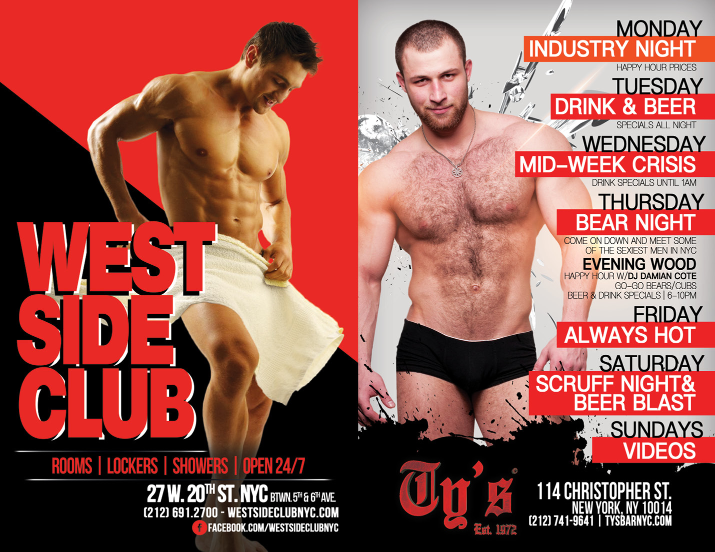 get out gay magazine issue 277 august 17 2016. Black Bedroom Furniture Sets. Home Design Ideas