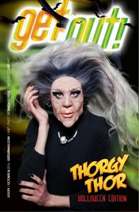 get-out-284-oct26_thorgy