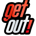 Get Out! Magazine