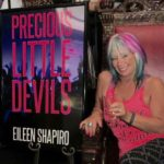 Eileen Shapiro