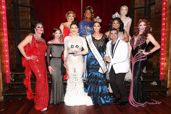 from Konnor miss gay new york state