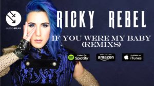 Ricky-Rebel-remixes-copy-300x169 Interview: Ricky Rebel Is Sprinkling Confidence