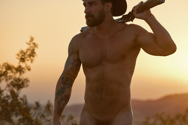 gay hairy men bears penis hairy
